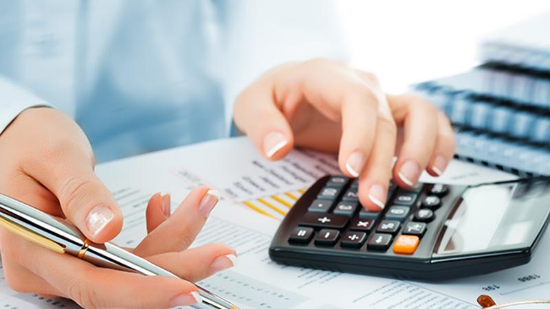 ADGD039PO CONTABILIDAD FINANCIERA