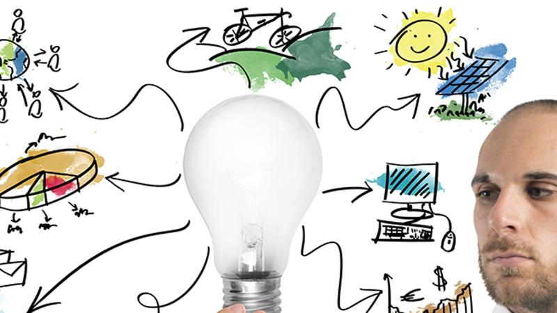ADGD300PO CONSEJO DE DIRECCIÓN DE LA COOPERATIVA: CREATIVIDAD E INNOVACIÓN