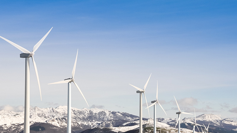ENAE004PO ENERGÍAS RENOVABLES EN LA GESTIÓN ENERGÉTICA
