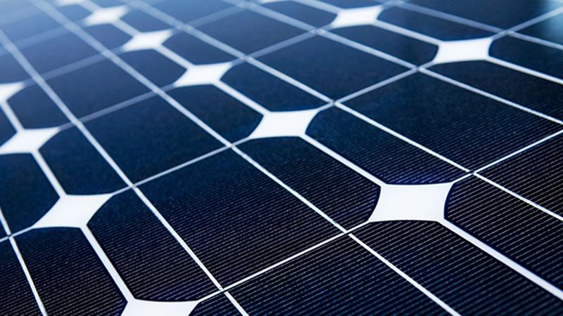 ENAE006PO ENERGIA SOLAR TERMICA I