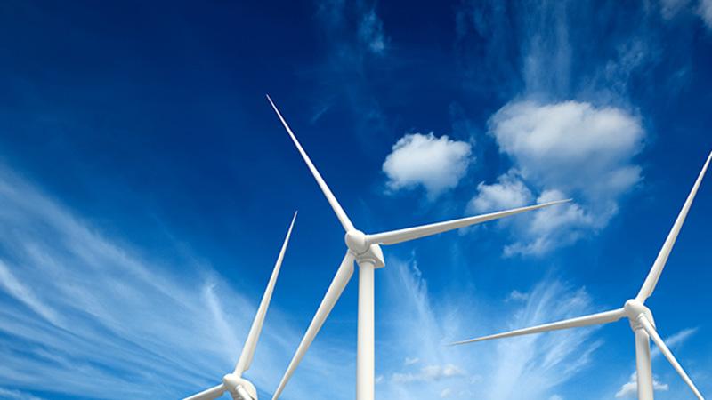 ENAE012PO INTRODUCCIÓN A LAS ENERGÍAS RENOVABLES