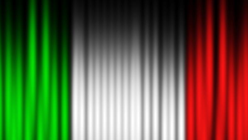 FCOE010PO ITALIANO A1 (MARCO COMÚN EUROPEO)