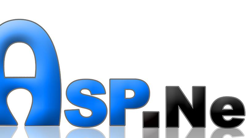 IFCD018PO DESARROLLO DE APLICACIONES WEB CON ASP.NET