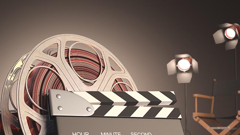 IMSV027PO PRODUCCIÓN DE CINE Y VIDEO