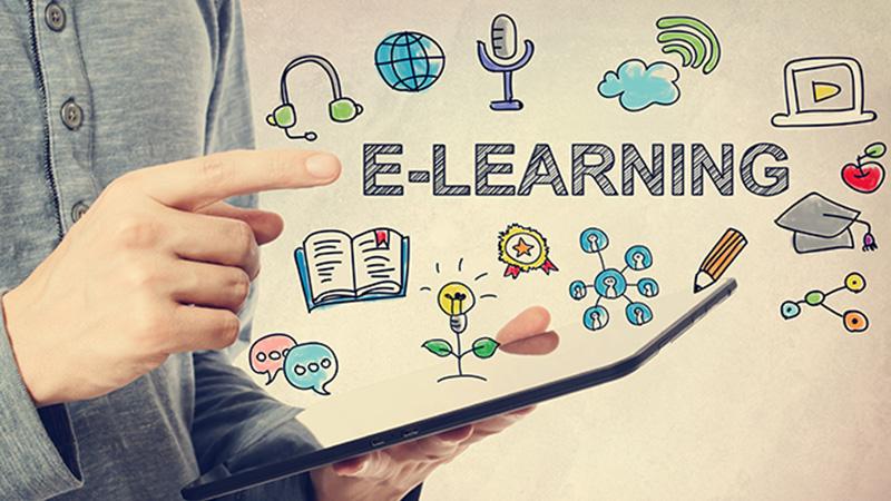 SSCE043PO DISEÑO, METODOLOGIA Y GESTIÓN DE UN CURSO DE E-LEARNING MOODLE