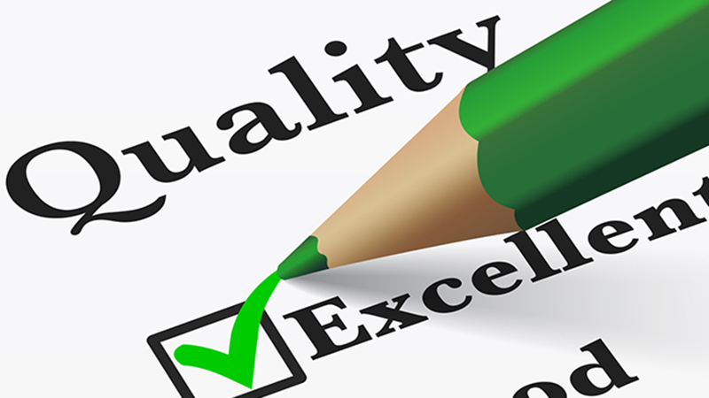 ADGD024PO SENSIBILIZACIÓN A LA CALIDAD TOTAL: ISO 9000, 9001, 9004 Y EFQM