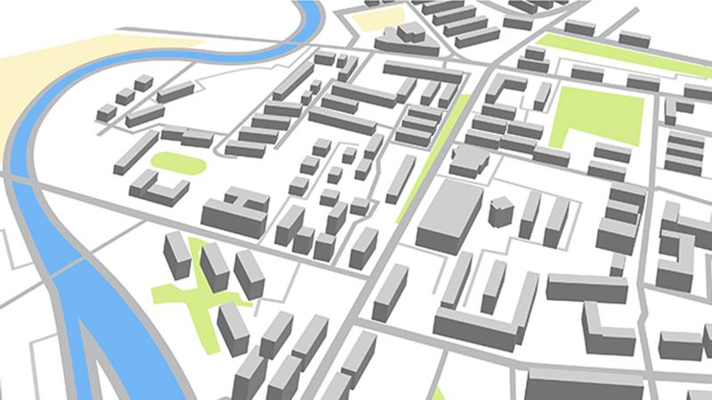 EOCO082PO-CARTOGRAFIA DIGITAL CON ARCGIS 10 Y AUTOCAD MAP 3D