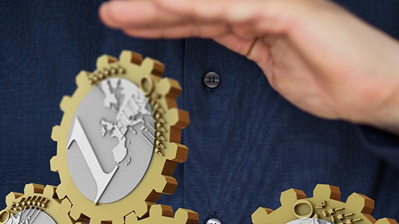 ADGN091PO PLANIFICACIÓN FINANCIERA EUROPEA (EFPA)