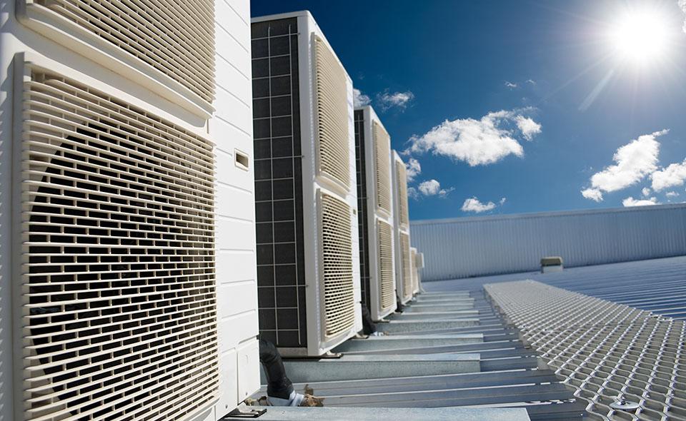Curso de ENAC011PO Perfeccionamiento en Eficiencia Energética de Edificios