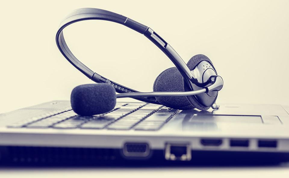 Curso de IMSV025PO Postproducción de Audio con Pro Tools LE