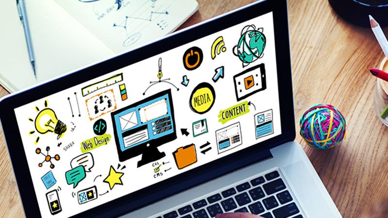 Curso de ADGG081PO Fundamentos de Web 2.0 y Redes Sociales