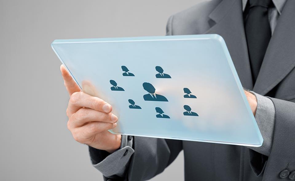 Curso de ADGD146PO Habilidades Directivas: Influir, Motivar y Toma de Decisiones