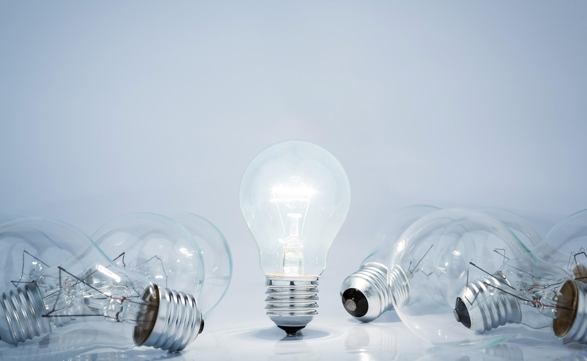 Curso de Eficiencia Energética en Edificios Gratis